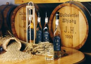 Waldviertler_Whisky_01