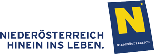 https://www.niederoesterreich.at/